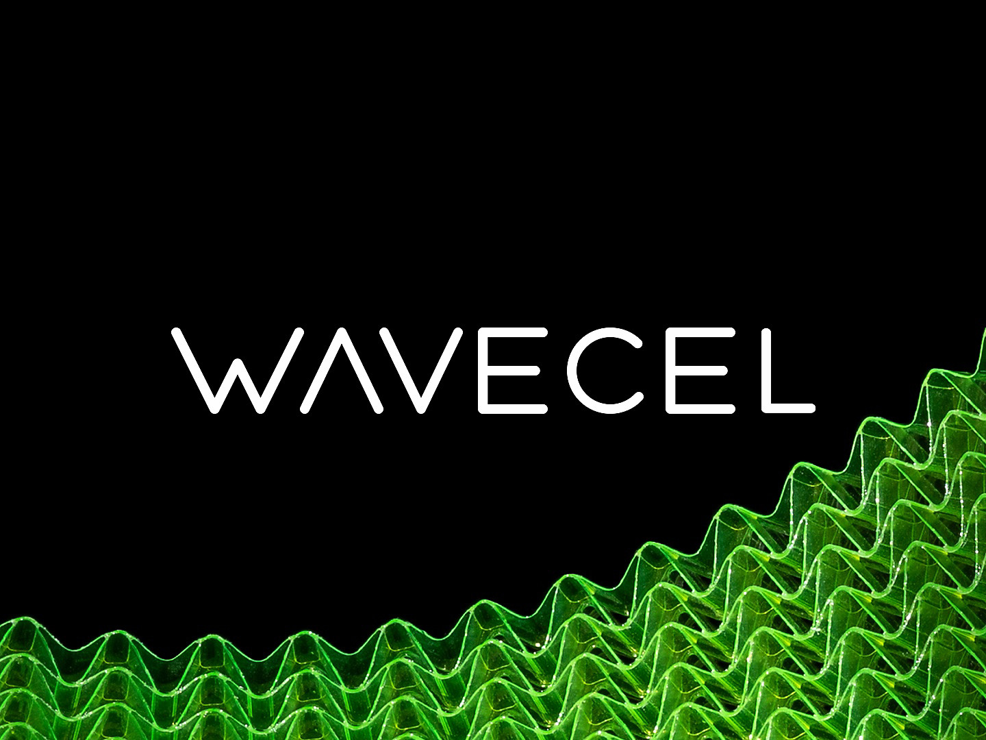 Bontrager-Wavecel-Technology