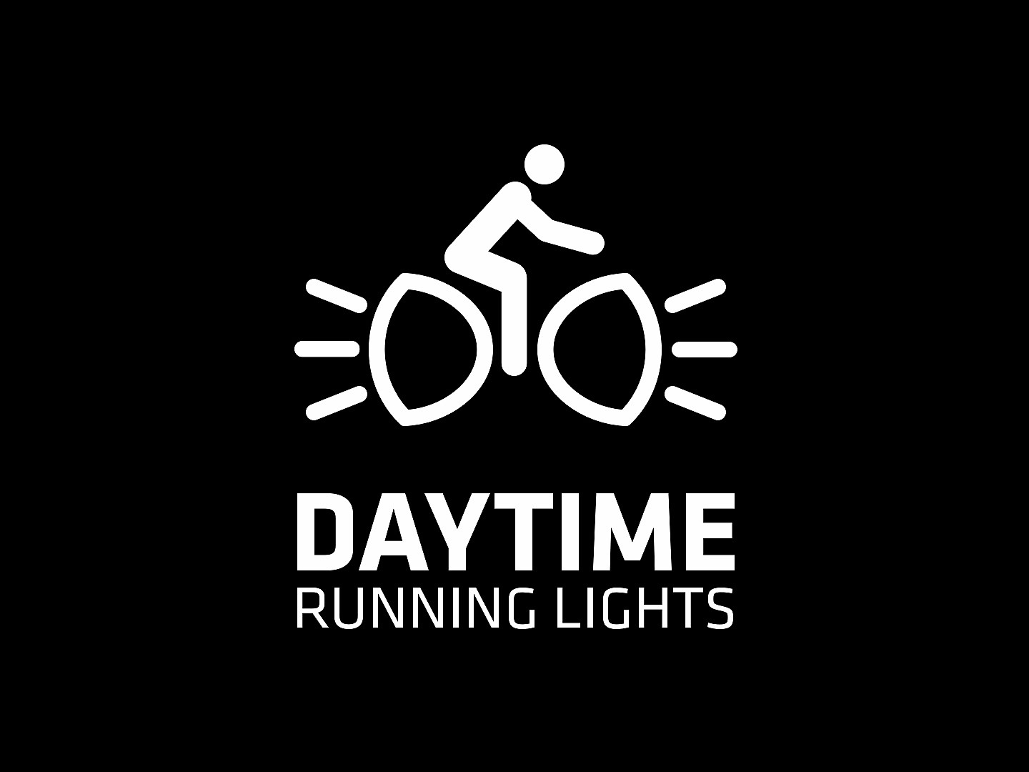 Daytime-Running-Light