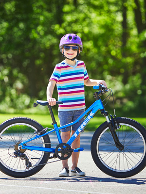xe-dap-tre-em-trek-kid-bike
