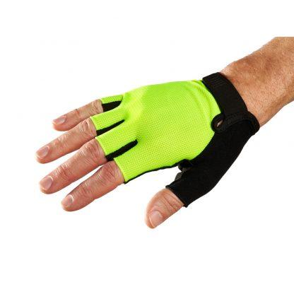 Găng tay xe đạp Bontrager Solstice Cycling Glove