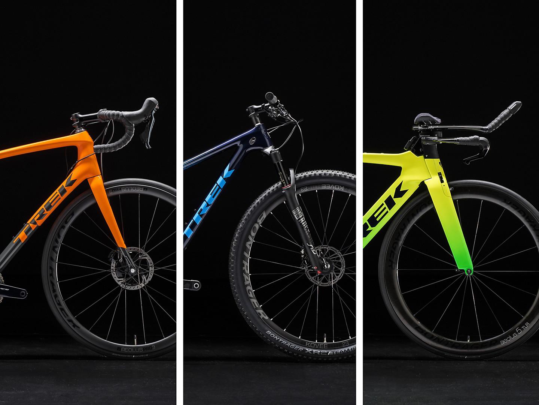 Trek-P1-Bikes