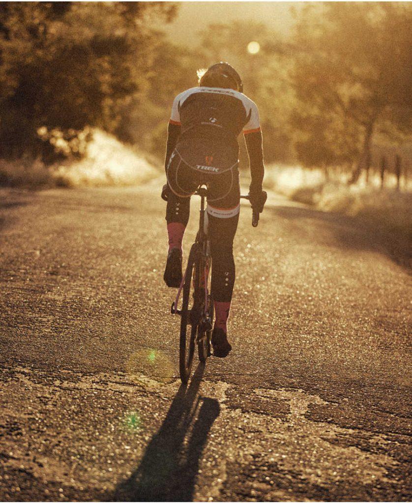 register-your-trek-bike