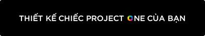 Trek Project One P1 Design