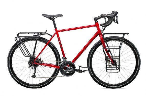 trek-520-red