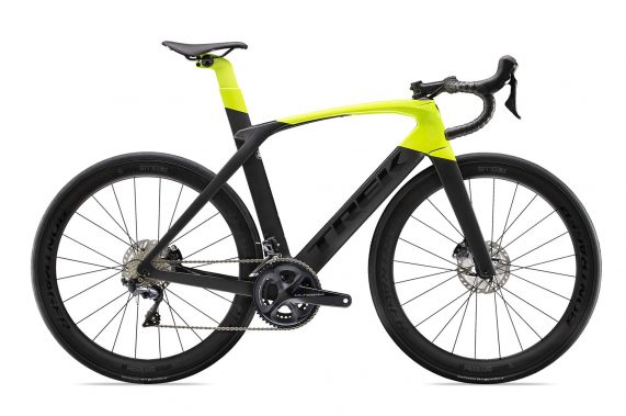 Xe-dap-dua-Trek-Madone-SL6-aero-road-bike