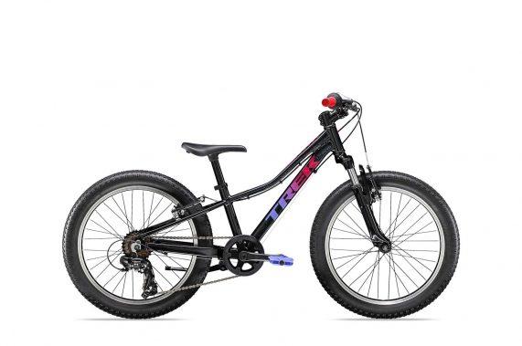 xe đạp trẻ em Trek Precaliber kid bikes 20 inch 7 tốc độ