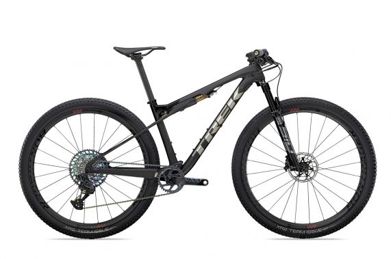 Trek-Supercaliber-99-XX1