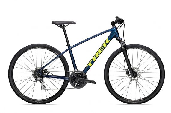 Trek-DS2-MY21-BLU