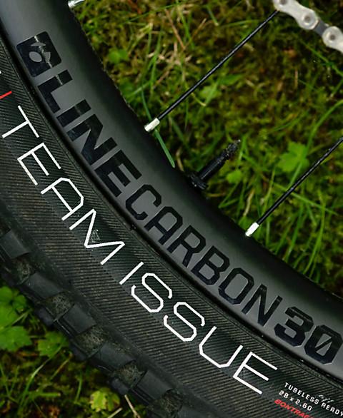 Carbon-Wheels-Lifetime