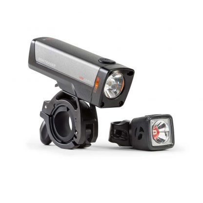 bontrager-ion-elite-flare-r-light-set