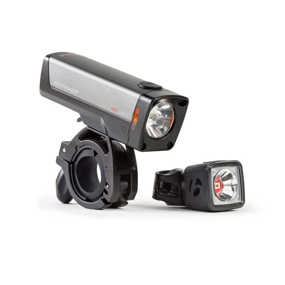bontrager-ion-elite-flare-r-light-set