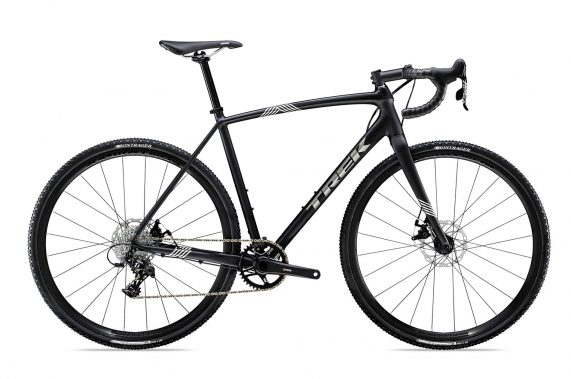 Trek-Crockett-4-Disc-BLK-Primary