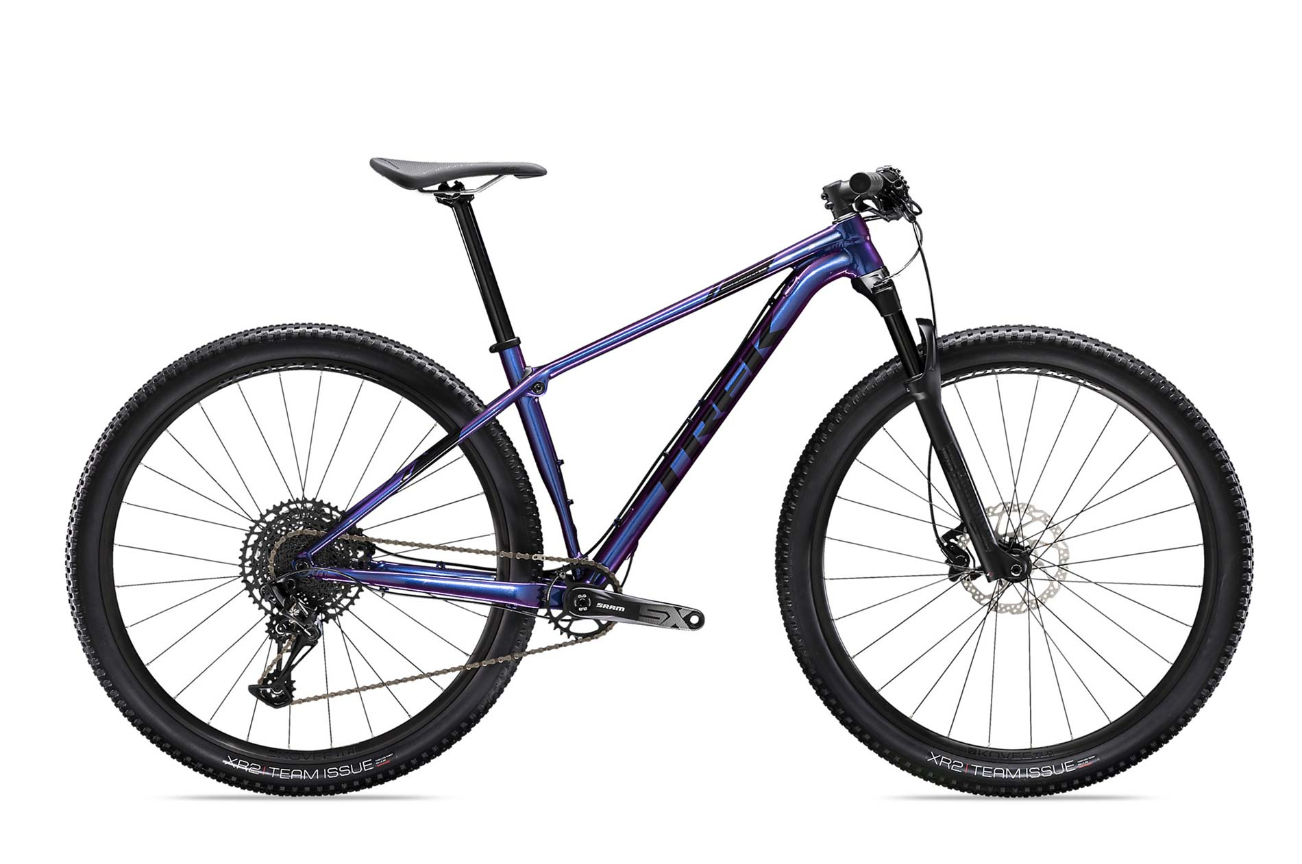 trek-procaliber-6-purple-2020