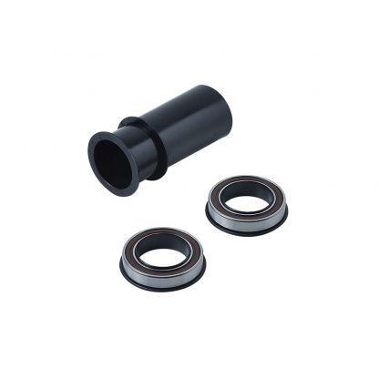 trek-bb90-bb95-bottom-bracket-kit