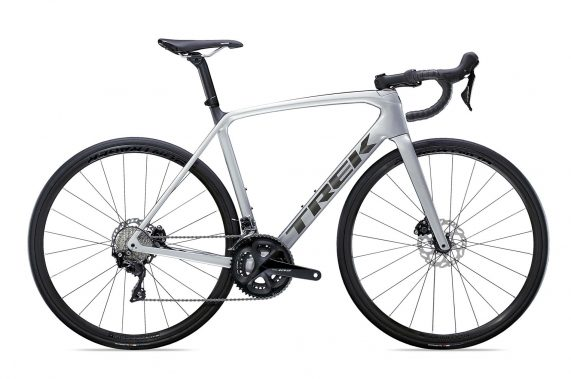 xe-dap-dua-Trek-Émonda-SL5-Disc-Carbon-Road-Bike