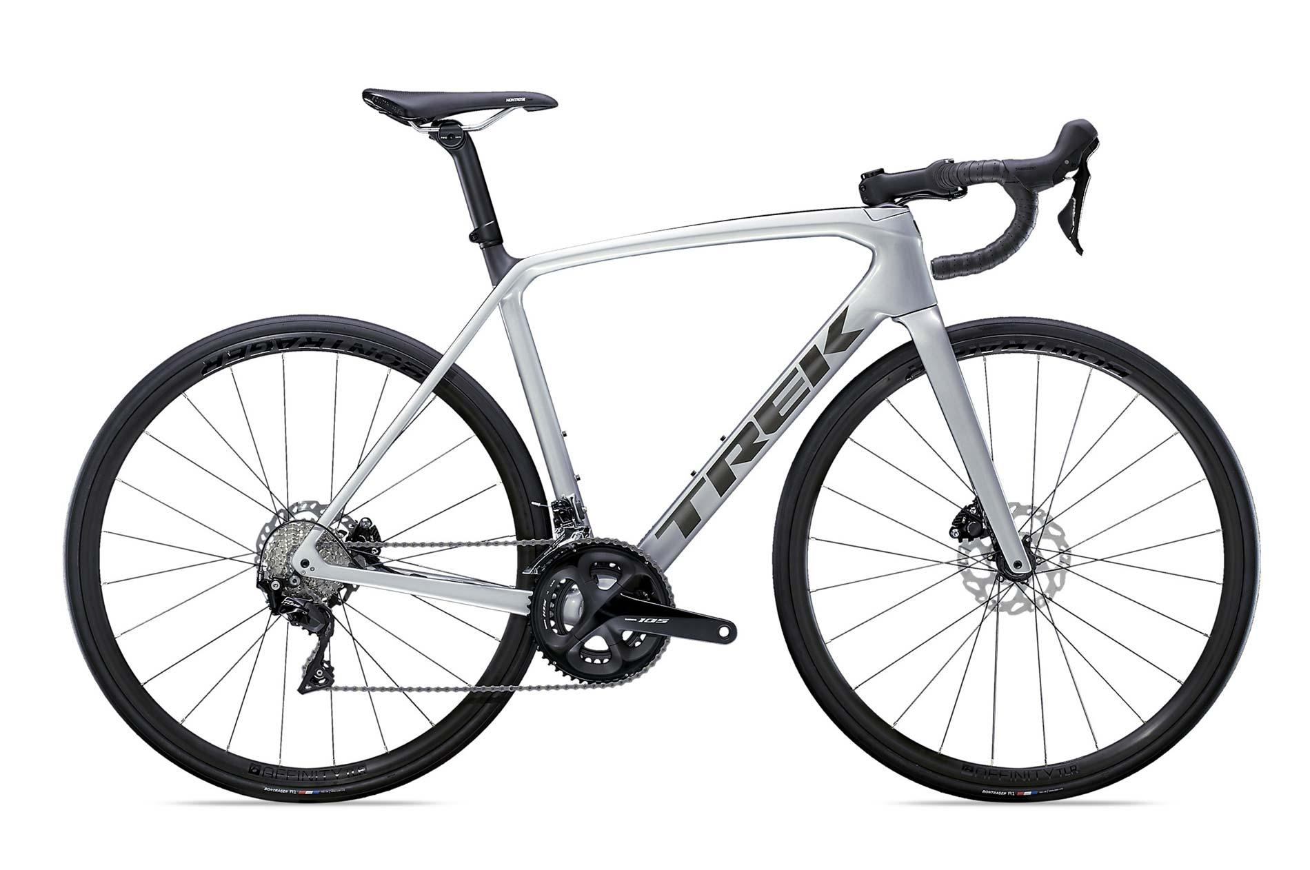 xe-dap-dua-Trek-Émonda-SL5-Disc-Carbon-Road-Bike