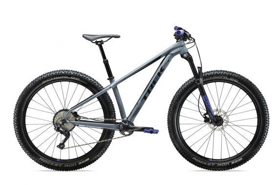 Trek-Roscoe-7-WSD-19-Grey