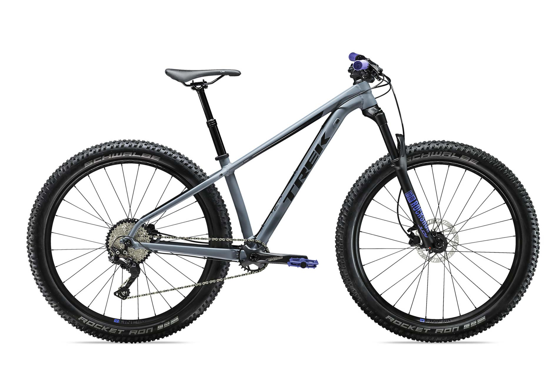 Trek-Roscoe-7-WSD-19-Grey