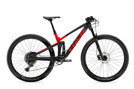 Trek-Top-Fuel-8-20-Black-Red