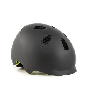 bontrager-xxx-wavecel-helmet