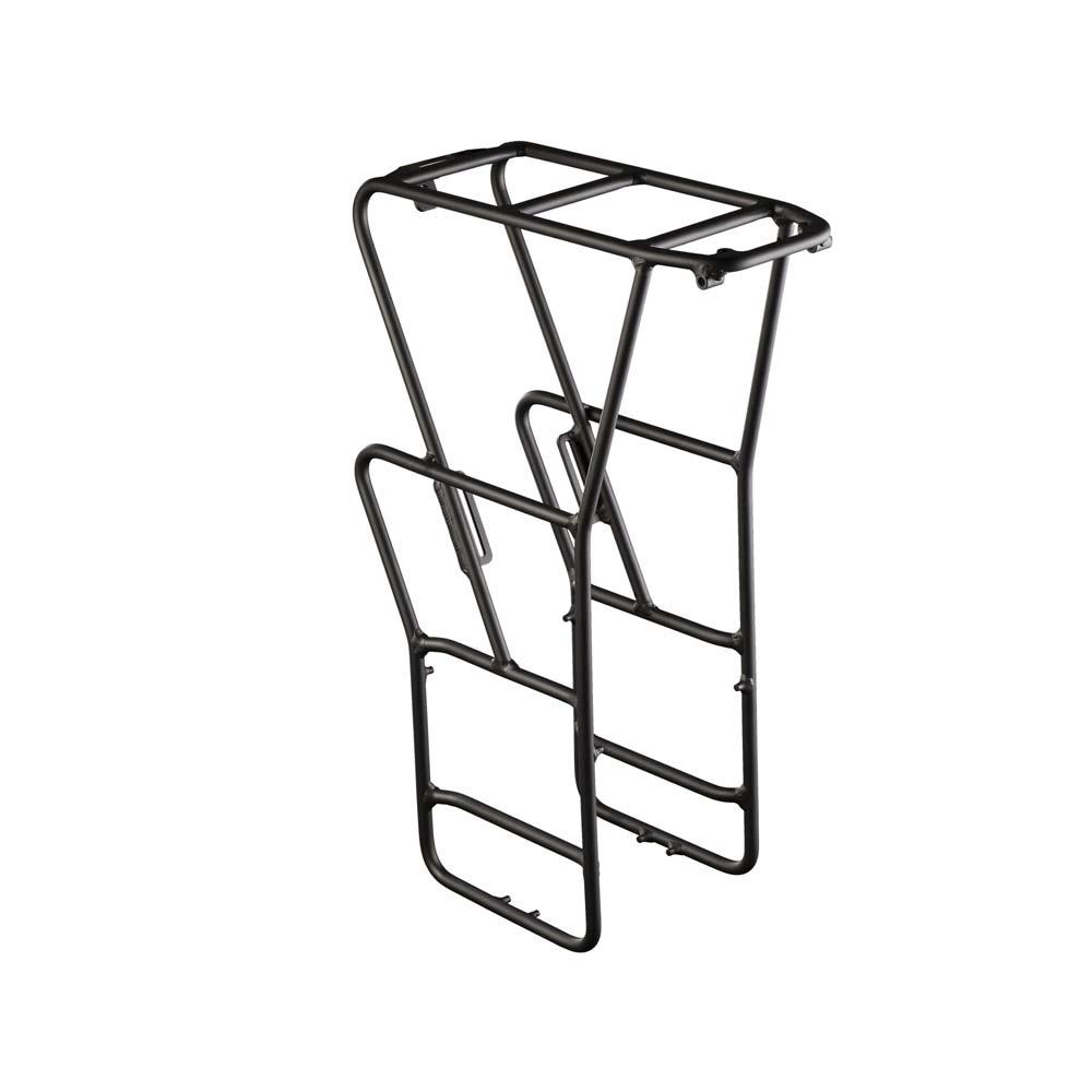 Bontrager Carry Forward Front Rack