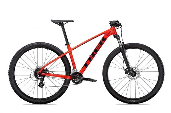 Trek-Marlin-6-2021-Red