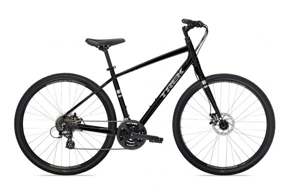 Trek-Verve-1-Disc-MY21-BLK