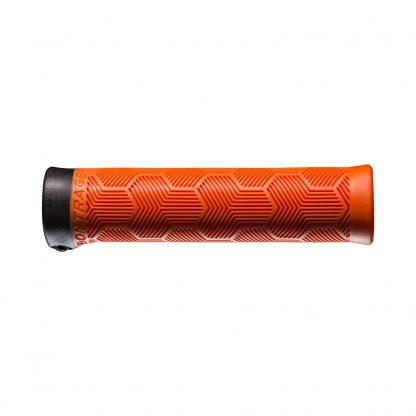 Bontrager XR Trail Comp Grip set