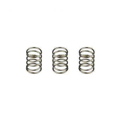 lò xo đùm Bontrager 108 hub springs 552415