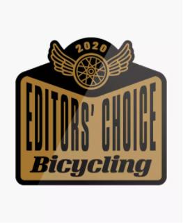 Bicycling-Editor-Choice