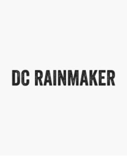 DC-Rainmaker