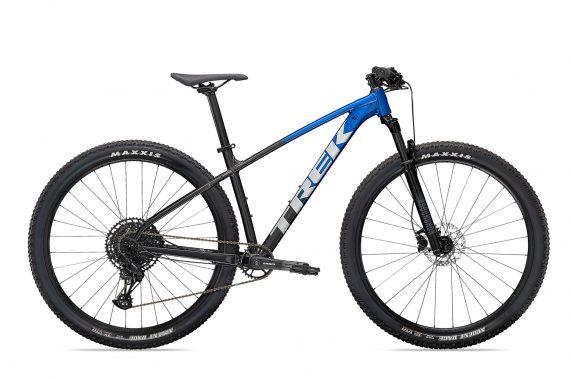 Xe-đạp-MTB-Trek-Marlin-8-2022-Blue