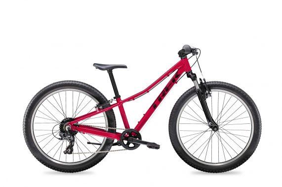 xe-dap-tre-em-10-tuoi-Trek-precaliber-24-8s-kid-bikes