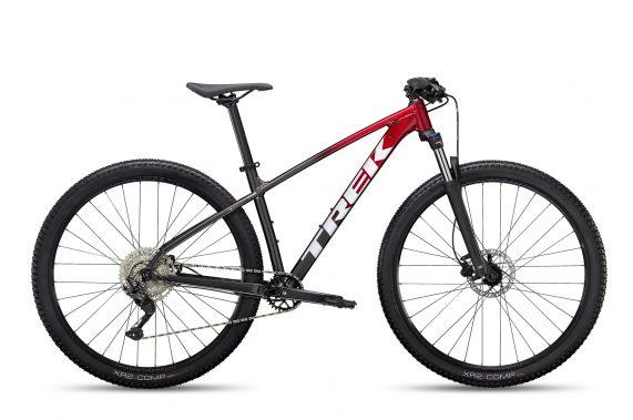 Xe đạp địa hình Trek Marlin 6 2022 mountain bike