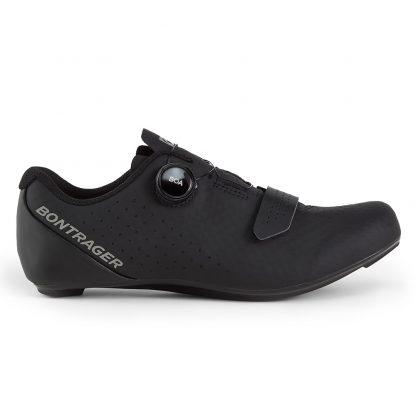 Giày cá xe đạp Bontrager Circuit Road Cycling Shoe