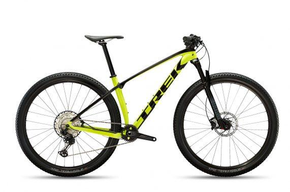 Xe đạp địa hình Trek Procaliber 9.6