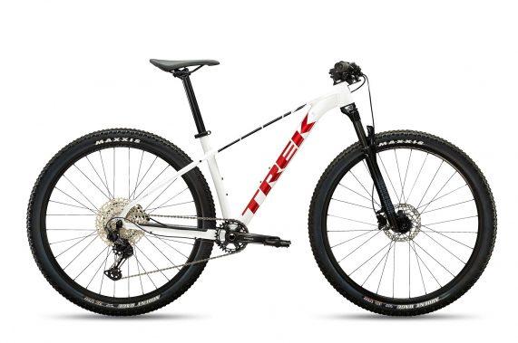 Xe-đạp-địa hình-MTB-Trek-X-Caliber-8-2022-mountain-bike-white
