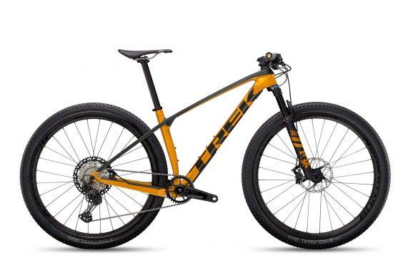 Xe đạp địa hình Trek Procaliber 9.8
